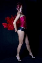 burlesque-feather-fans-australia-ffc00002