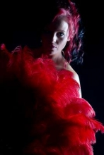 burlesque-feather-fans-australia-ffc00005