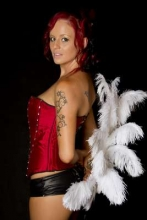 burlesque-feather-fans-australia-ffc00009