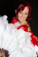 burlesque-feather-fans-australia-ffc00017