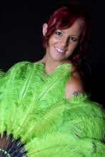 burlesque-feather-fans-australia-ffc00024