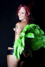 burlesque-feather-fans-australia-ffc00025