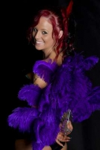 burlesque-feather-fans-australia-ffc00028