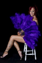 burlesque-feather-fans-australia-ffc00031