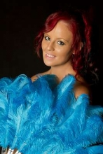 burlesque-feather-fans-australia-ffc00036