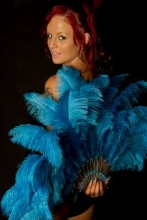 burlesque-feather-fans-australia-ffc00041