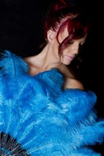 burlesque-feather-fans-australia-ffc00045