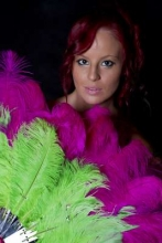 burlesque-feather-fans-australia-ffc00046