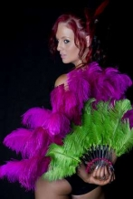 burlesque-feather-fans-australia-ffc00049