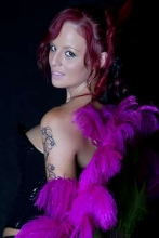 burlesque-feather-fans-australia-ffc00053