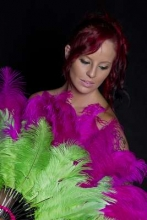 burlesque-feather-fans-australia-ffc00056