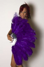 burlesque-feather-fans-australia-ffc00080
