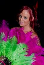 pink-green-burlesque-fan-handmade